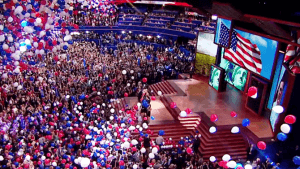 youtube-2016-republican-national-convention