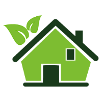 Efficient Home Services of Florida
