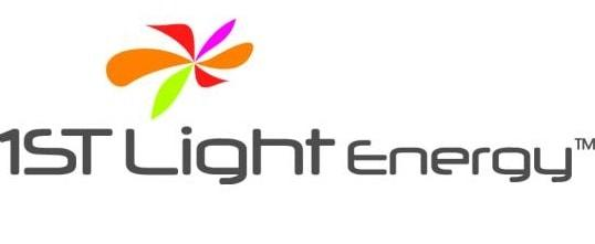1st Light Energy