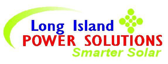 Long Island Power Solutions