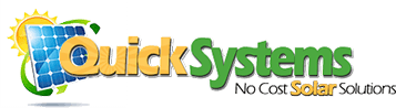Quick Systems