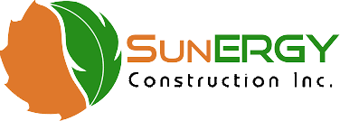 Sunergy Construction